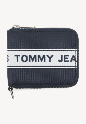 b3a4bb6b63b Buy Tommy Hilfiger TJU LOGO TAPE SML ZA Online on ZALORA Singapore