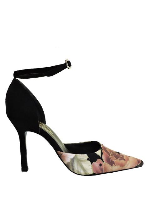 25c0b8f2d11 Buy Jacque Shoes Online