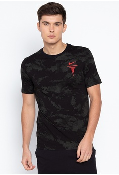 492a456a Shop Nike Clothing for Men Online on ZALORA Philippines