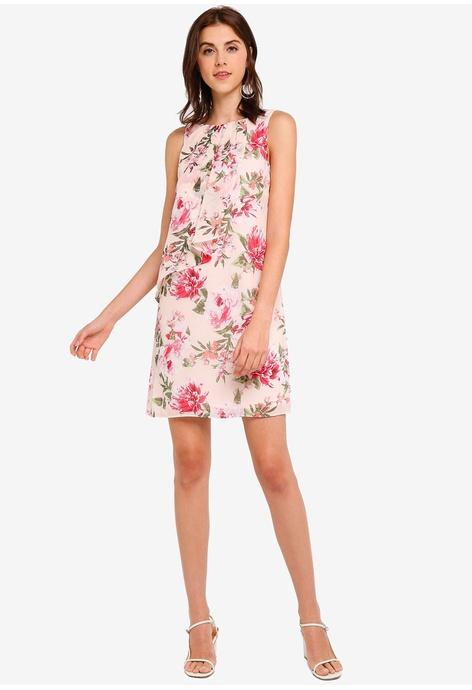 6fba3840e53 Buy DOROTHY PERKINS Dresses For Women Online | ZALORA SG