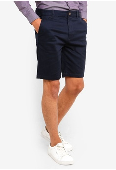 Chinos Burton OnlineZalora Buy Menswear Kong Men London Hong xhCBtrsQd