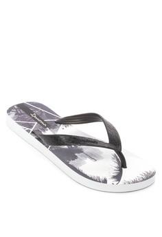Clas Urbana Masc Flip Flops