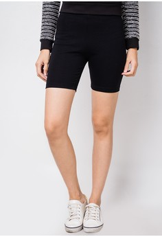 Shorts Dryfit