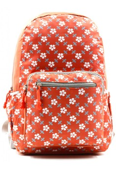 Pepper Casual Daypack Backpack