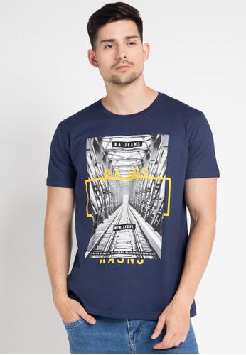 RA Jeans navy Railway RA626AA0VXVFID_1