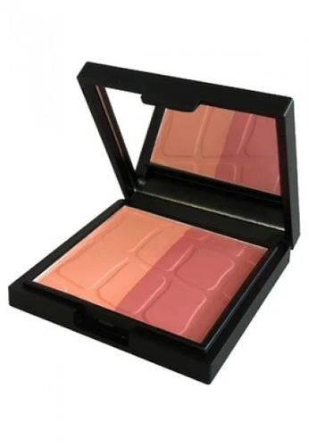 MAKE UP STORE Make Up Store Duo Blush Lovely 661BDBEF7EF627GS_1