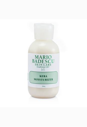 Mario Badescu MARIO BADESCU - Kera Moisturizer - For Dry/ Sensitive Skin Types 59ml/2oz FDF5ABEB0A766AGS_1