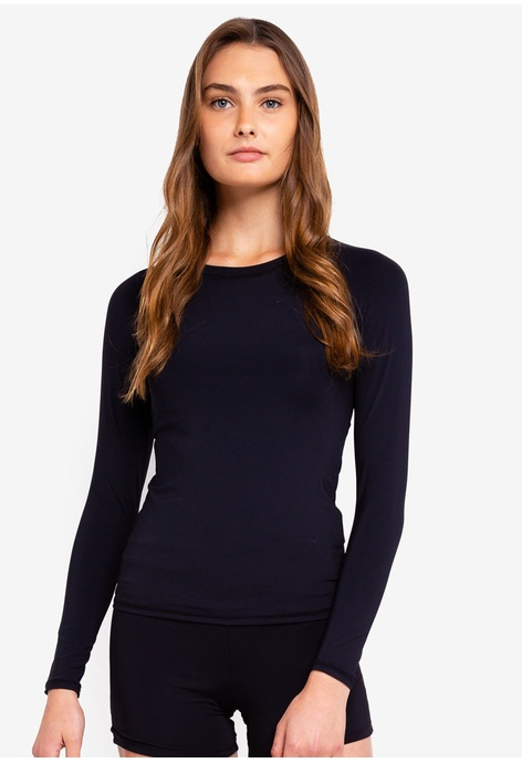 Buy Cotton On Body Women Products Online  b795ce0ef