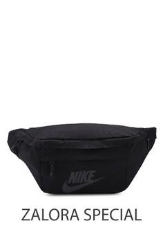 Jual Sports Nike Pria Original Zalora Indonesia