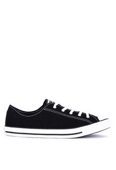 Bts Converse Shoes: Buy Casual Shoes Online at Best Prices