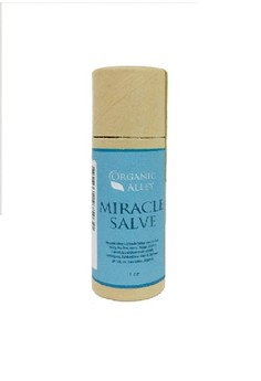 Miracle Salve Stick