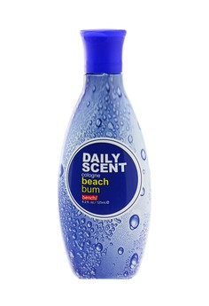 Daily Scent Beach Bum 125ml