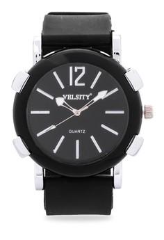 Quartz Analog Watch 10251492