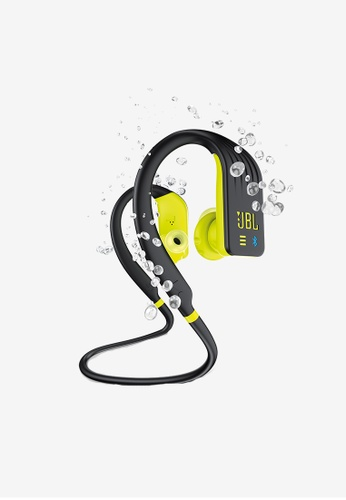 JBL JBL Endurance Dive IPX7 Waterproof Wireless In-Ear Sport Headphones 4714DAC61563E5GS_1