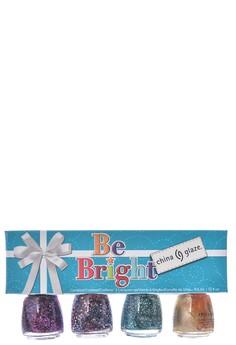 Be Bright