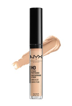 HD Concealer in Light