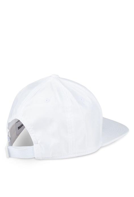 Topi Snapback Jaring Usa Ripcurl White Black Premium - Daftar ... - Topi  Distro 3858f1967d