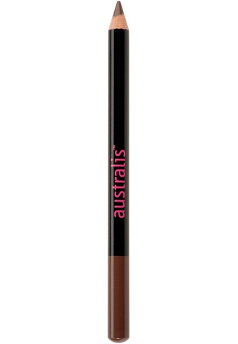 Australis Eye Pencil - Brown Devil AU782BE83DCMSG_1