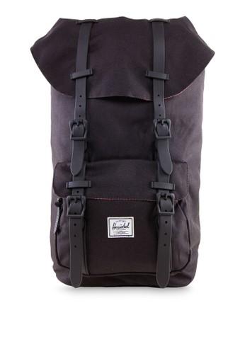 Little Ameriesprit 衣服ca 後背包, 包, 旅行背包