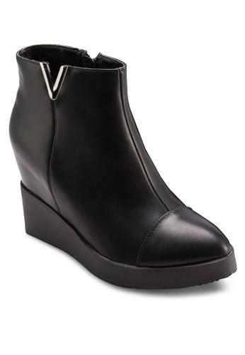 編織紋鞋帶運esprit台北門市動鞋, 女鞋, 鞋