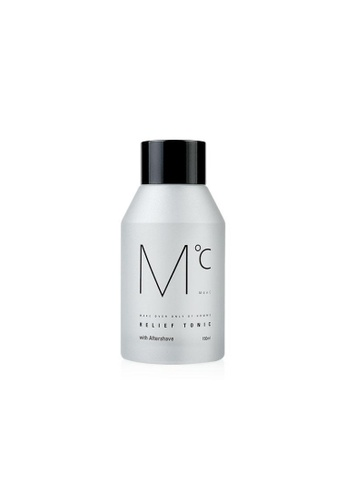 MdoC Relief Tonic With Aftershave MD632BE68LUDSG_1