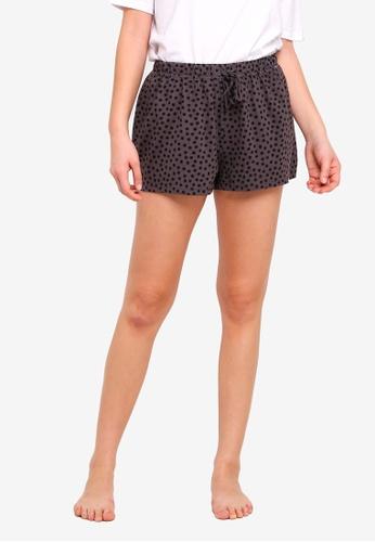Cotton On Body multi Jersey Shorts 550F8AA0284822GS_1