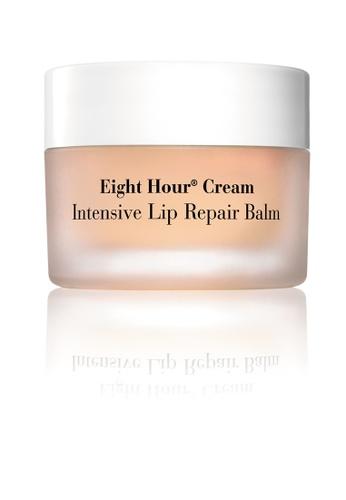 Elizabeth Arden orange Elizabeth Arden Eight Hour® Cream Lip Treatment Intensive Lip Repair Balm 4E74FBE2D95D25GS_1