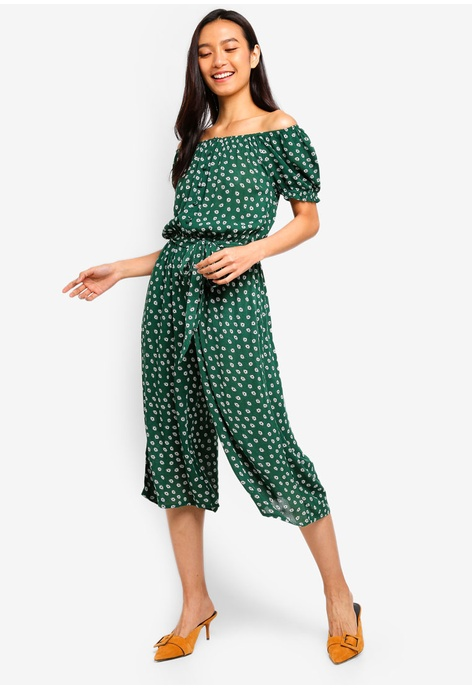 6bfd0fb2e70 Buy Dorothy Perkins Playsuits   Jumpsuits For Women Online on ZALORA  Singapore