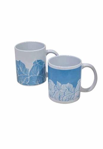 Slique blue Premium Ceramic 2 Pcs Mug Set 300 ml BF6B8HLA125C21GS_1