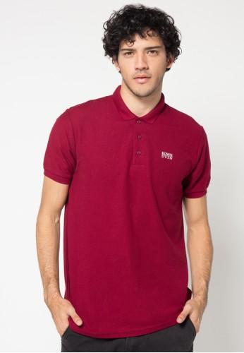 Zevaco Poloshirt
