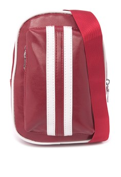 Hailey Small Backpack