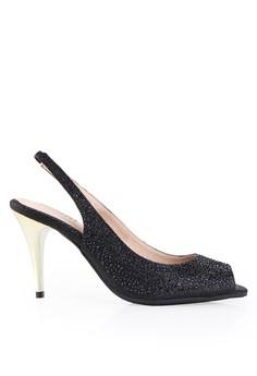k swiss shoes lazada indonesia sepatu heels valentino