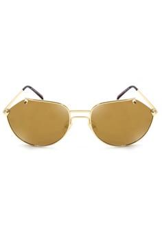 Riley Sunglasses A043-Y