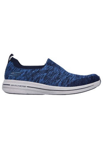 Skechers navy Skechers Men SPORT - 52617NVBL 09A9BSH900796CGS_1