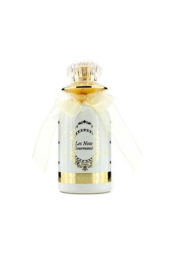 Reminiscence REMINISCENCE - Dragee Eau De Parfum Spray 50ml/1.7oz D5565BE097200DGS_1