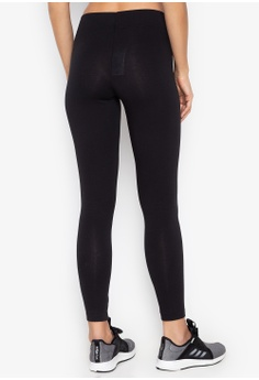 Buy Womens Athletic Bottoms | Online Shop | ZALORA PH