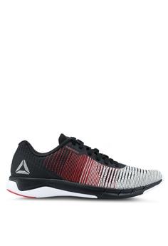 aldo shoes online styles singapore mrt train route