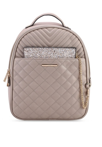 c7a3e71865 Buy ALDO Auricelle Backpack Online on ZALORA Singapore