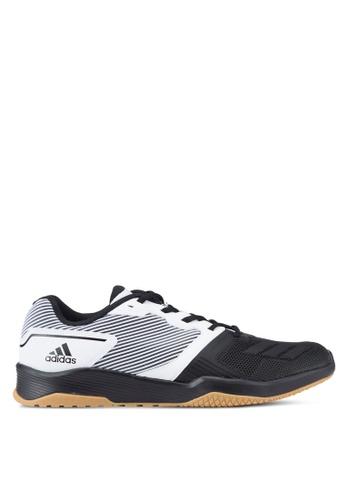 new style 306cc 3f82f Buy adidas Gym Warrior 2 Training Shoes  ZALORA HK