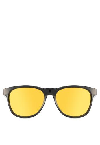 時尚反光太esprit 中文陽眼鏡, 飾品配件, 飾品配件