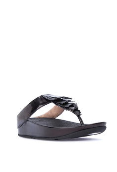 bb522a2f637e Shop Fitflop Sandals for Women Online on ZALORA Philippines