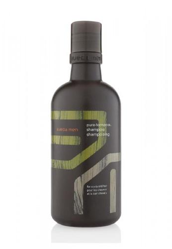 AVEDA [Balancing Scalp] Men Pure-formance™ Shampoo AV022BE0GJB0SG_1