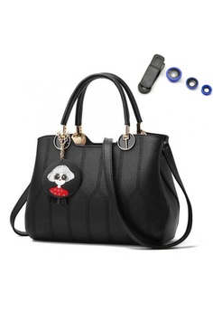 Shop Stylebox Bags for Women Online on ZALORA Philippines 0a3f4c6b383b1