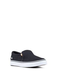 new products 0b8ae 5a7ba 15% OFF Nike Women s Nike Court Royale Ac Slp Shoes RM 225.00 NOW RM 191.90  Available in several sizes