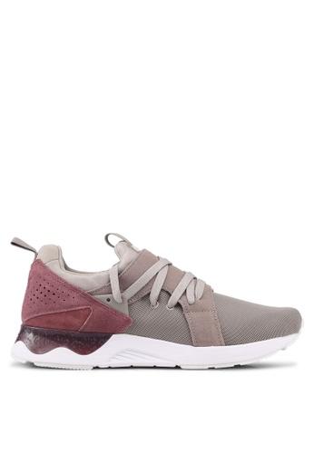 ASICSTIGER multi GEL-Lyte V Sanze Shoes AS610SH0SVU9MY_1