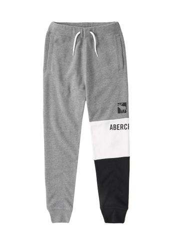 Abercrombie & Fitch navy Multipack Seasonal Underwear C093DKA4D6A308GS_1