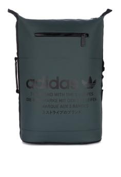 de4cca504b adidas grey adidas originals adidas nmd bp s 30B9DACF0A9D2CGS 1
