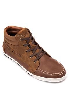 Ballerino Sneakers