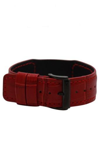 STRAPS red Straps-Ntlcrc-2424 ST324AC14QFXID_1