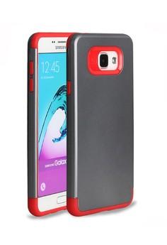 Shockproof Armor Case for Samsung Galaxy A710